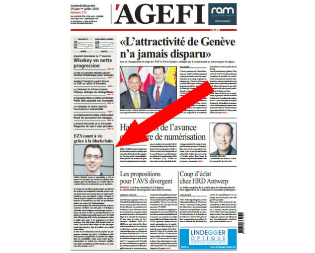First_page_agefi_29.06.2018