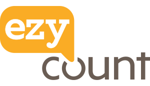 Blog EZYcount
