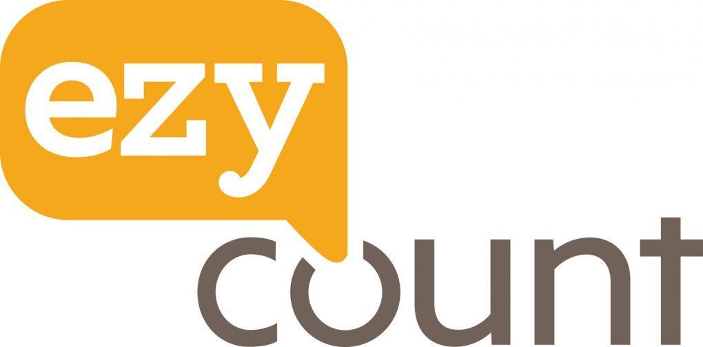 Logo EZYcount