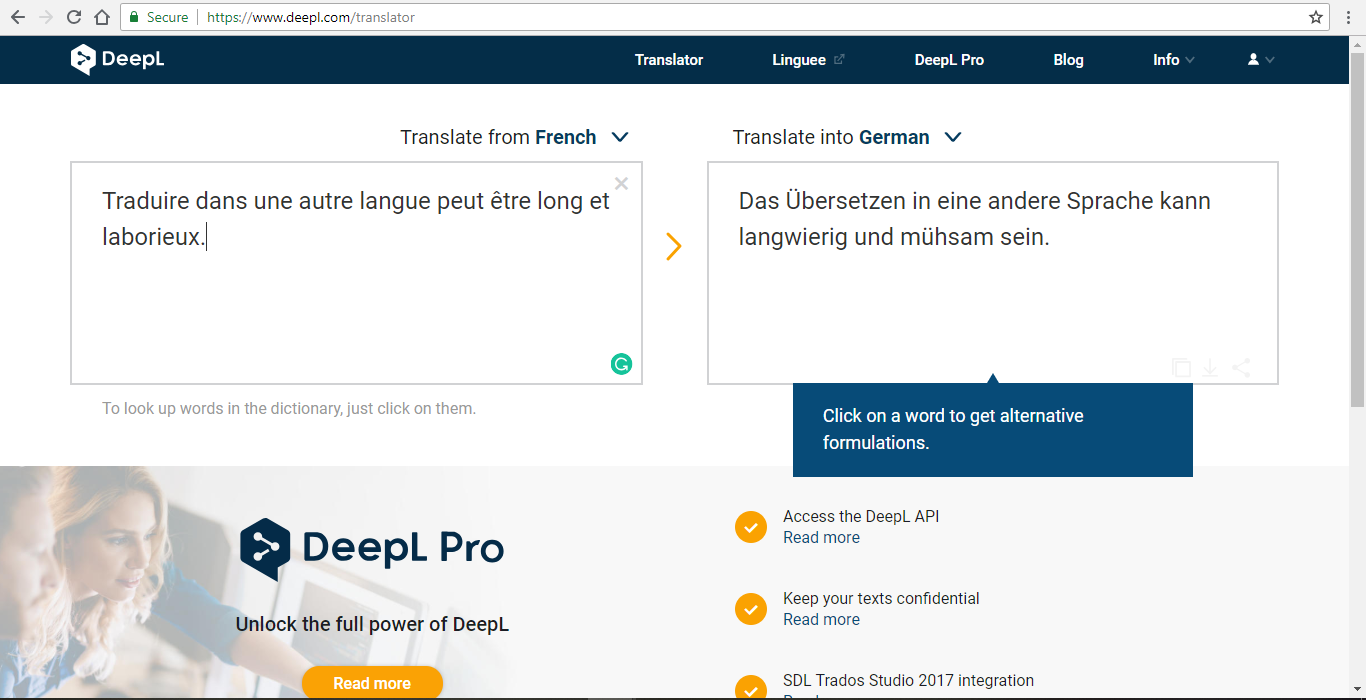 deepl_translation_software_for_free